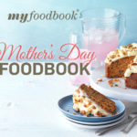 Download the 2016 Mother's Day Foodbook for a great range of recipes mum will love