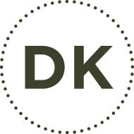 DK_monogram_CMYK