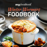 Receive your copy of the Winter Warmers Foodbook 2016 for fantastic slow cooking recipes, pasta ideas and warming dessert recipes