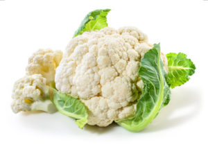 Cooking with cauliflower is a great way to make delicious recipes for autumn and winter