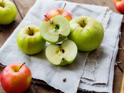 cooking with apples is fabulous in winter recipes like apple pie