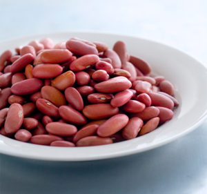 Kidney Beans are a great legume when you want to get cooking with beans. Make delicious recipes like chilli con carne.