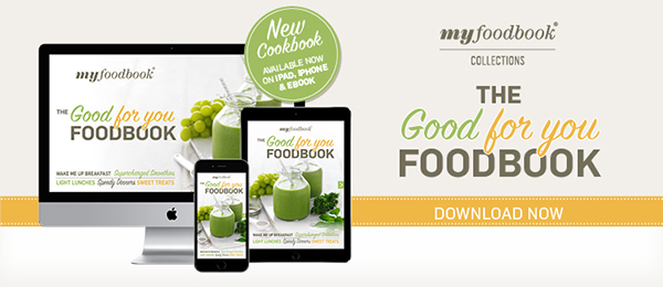 2016_mfb_mc_Good-for-You-Foodbook-Blog-Body_All-Devices_730x320px