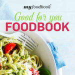 Good for you foodbook 2017