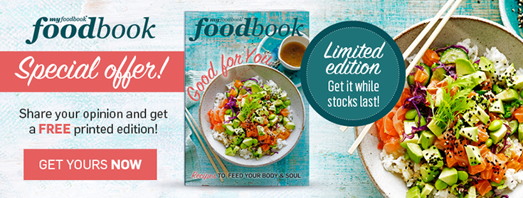 5 easy portable lunch ideas myfoodbook food stories disclaimer lilydale is a contributing recipe partner at myfoodbook all recipes are contributed by lilydale and any opinions are our own forumfinder Choice Image