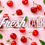 What are the benefits of cherries?