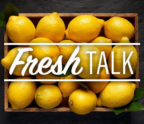 lemon recipes for winter